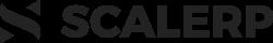 Scalerp – Scale erp – honline erp